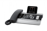 MITEL Aastra OM System Licence 10 (for 10 RFP base stations)