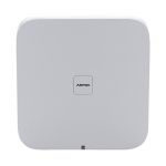 MITEL Base Station BS332 GAP/CAP (DECT base station)
