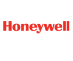Honeywell ASSY: Cable: USB, black, Type A, 3m (9.8'), straight, 5V host power