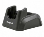 Адаптер HONEYWELL Dolphin 6100/6110 eBase™: Charging cradle with auxiliary battery well for charging extra battery. Supports Ethernet, USB & RS232 communication. Includes USB cable (300001380). Power supply comes with terminal. Replaces 6100-EHB.