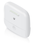 Ubiquiti EdgePoint Router, 6 port