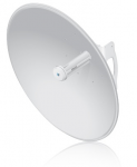Ubiquiti PowerBeam 5AC, 620mm
